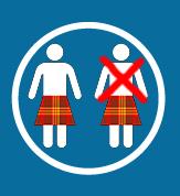 Verdadero Escocés.jpg