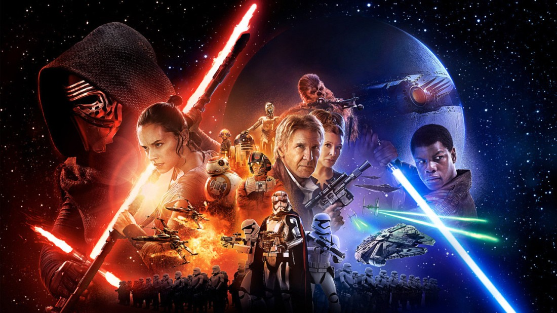 star-wars-force-awakens-horizontal-theatrical-poster-1280x720
