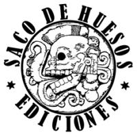 logo-sdh-blanco