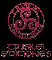 logo-triskel1