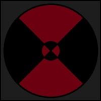 logo_basico2
